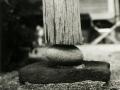 Wood_001_098.jpg